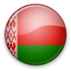 гандбол Беларусь