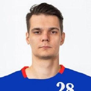 Алексей Шинкель