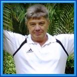 Виталий Волынченко
