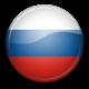 женска сборная России по гандболу