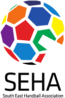 SEHA-Gazprom League