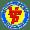 балтийская гандбольная лига